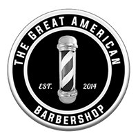 The Great American Barbershop - Central Valley