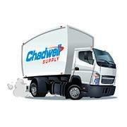 Chadwell Supply