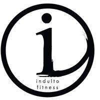 CrossFit Indulto