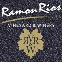 Ramon Rios Winery