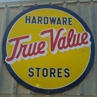 Nash Hardware-Jacksboro, TX