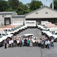 Reynolds Restoration Services, Inc.