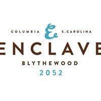 Enclave Blythewood 2052 Apartments - Blythewood, SC