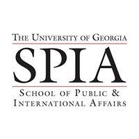 UGA SPIA Advising & Graduation