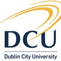 Dublin City University Brasil