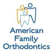 American Family Orthodontics Dr. Michelle Brammer