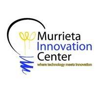 Murrieta Innovation Center