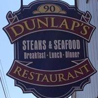Dunlap's Restaurant