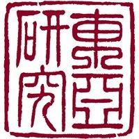 Center for East Asian Studies, Stanford University