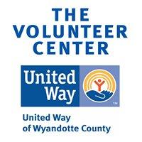 Volunteer Center at United Way of Wyandotte County