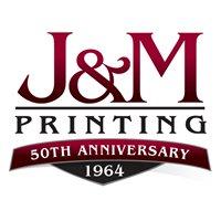 J&M Printing