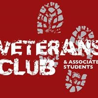 Veterans and Associated Students at WSU Vancouver