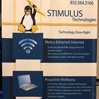 Stimulus Technologies