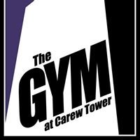 The Gym At  Carew Tower-Now Snap Fitness