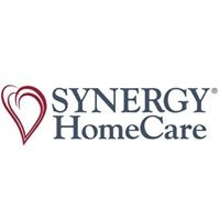 SYNERGY HomeCare of Edmond, Oklahoma