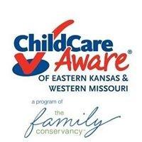 Child Care Aware of Eastern Kansas and Western Missouri