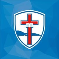 Southern Vales Christian College