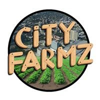 City Farmz