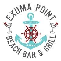 Exuma Point Bahamas