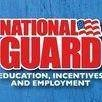 Michigan Army National Guard Education and Incentives Office