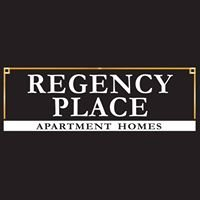 Regency Place Apartments