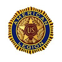 American Legion of New York State