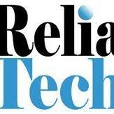 ReliaTech