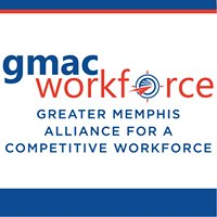 Greater Memphis Alliance for a Competitive Workforce
