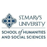 School of Humanities and Social Sciences at St. Mary's University