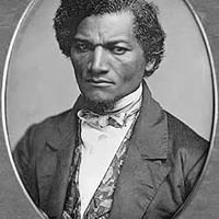 The Frederick Douglass Papers