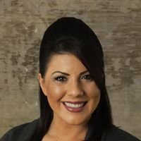 Kelly Corwell-Cansler Farmers Insurance Agent