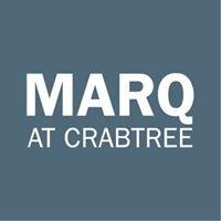 The Marq at Crabtree