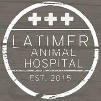 Latimer Animal Hospital, LLC