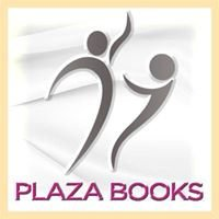 Plaza Books -  Lexington Park