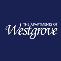 Apartments of Westgrove