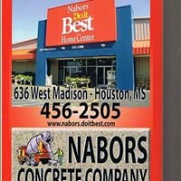 Nabors Home Center