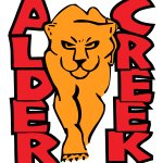 Alder Creek Middle School