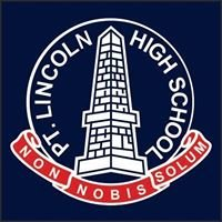 Port Lincoln High School