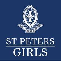 St Peter's Girls' School