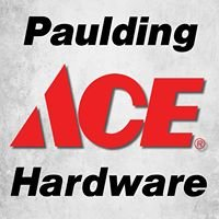 Paulding Ace Hardware & Rental