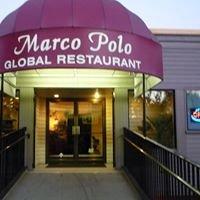 Marco Polo Global Restaurant