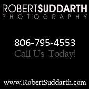 Robert Suddarth: senior portraits, family portraits, wedding Lubbock TX