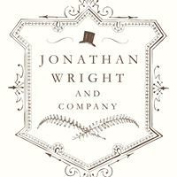 Jonathan Wright and Company