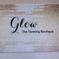 Glow The Tanning Boutique