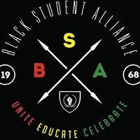 Emory Black Student Alliance