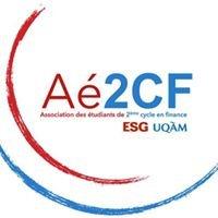 Aé2CF