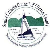 Senior Citizens Council of Clinton County