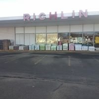 Richlin Home & Auto