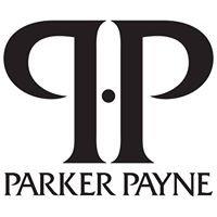 Parker Payne