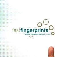 FastFingerprints